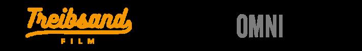 logo_treibsand_omnipolis