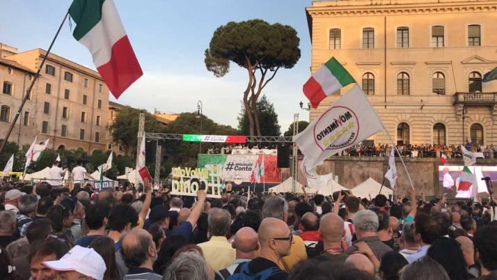 18-12-18_rome-5stars-governo